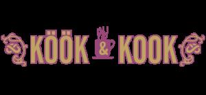 Köök & Kook